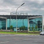 delphiwuppertal