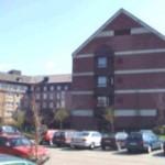 marienkrankenhaus