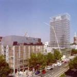 stadtsparkasse_duesseldorf